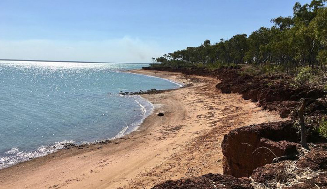 Local Decision Making is good for all Territorians