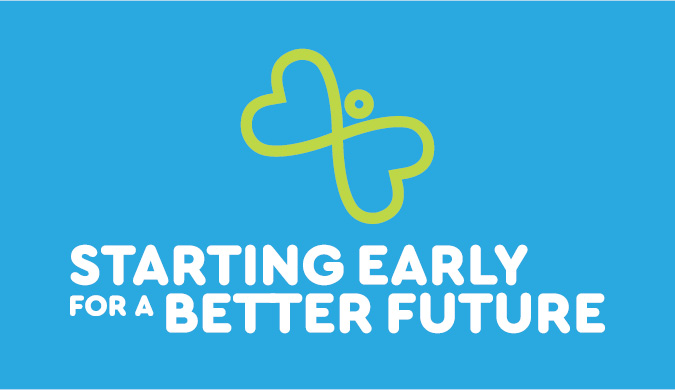 Starting Early for a Better Future Implementation Plan 2018-22
