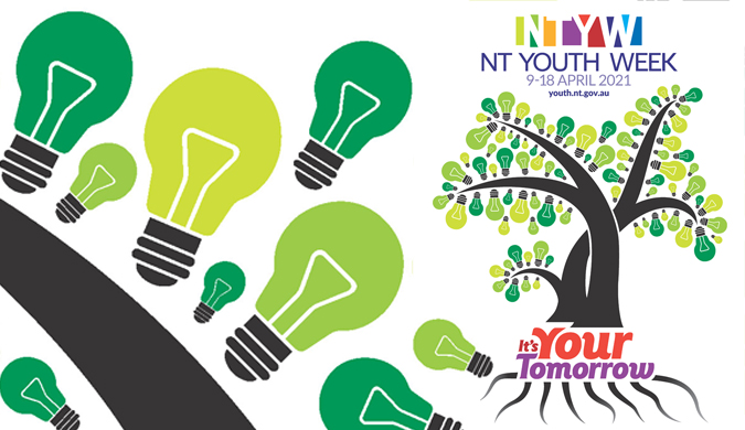Youth Ambassadors and Youth Grants Announced