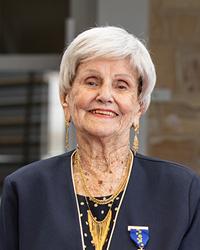 Cecilia Noel Padgham Purich